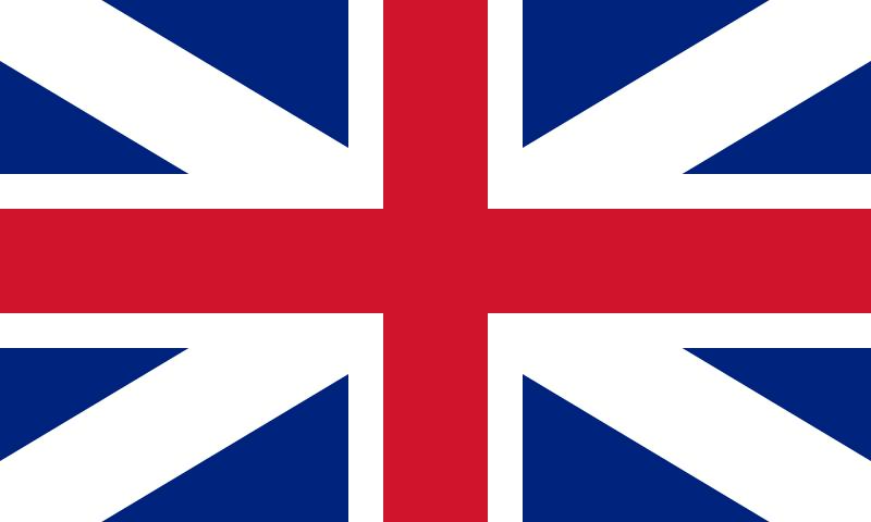 drapeau-britannique-royaume-uni