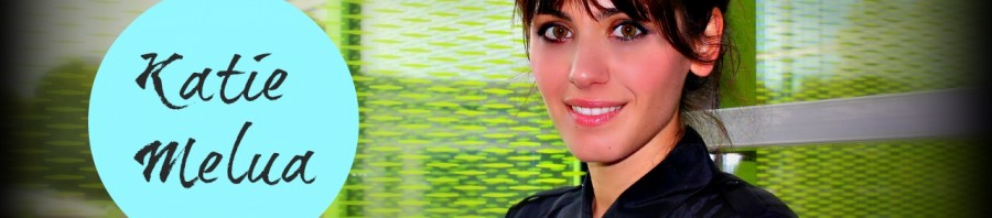 Katie Melua Interview - © Audrey Bongat - www.la-brucette.com