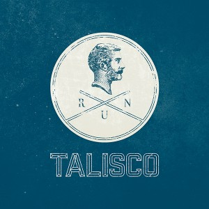 cover_run_talisco