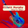 Marty May by Elliott Murphy