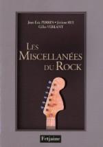 Les_miscéllanées_du_rock