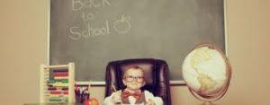 La Playlist School | La Brucette