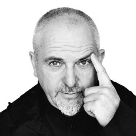 Peter_Gabriel_concert_zenith