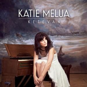 Katie Melua - Ketevan