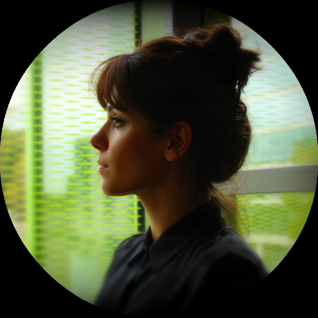 Katie Melua - Ketevan © Audrey Bongat - www.la-brucette.com