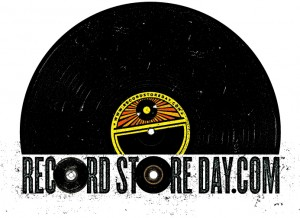 Record Store Day - 29/11/13
