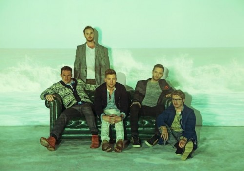 OneRepublic_official_photo