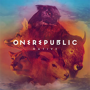 Native - One Republic